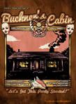 Buckner's Cabin