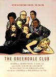 The Greendale Club