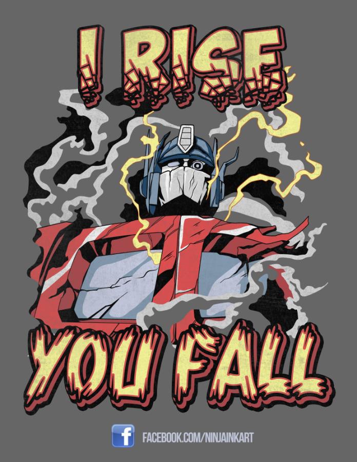 [Pro Art et Fan Art] Artistes à découvrir: Séries Animé Transformers, Films Transformers et non TF - Page 10 Fc18a16b2d39a3d329fd0e0d2f6cb4c2-d5iz0k1