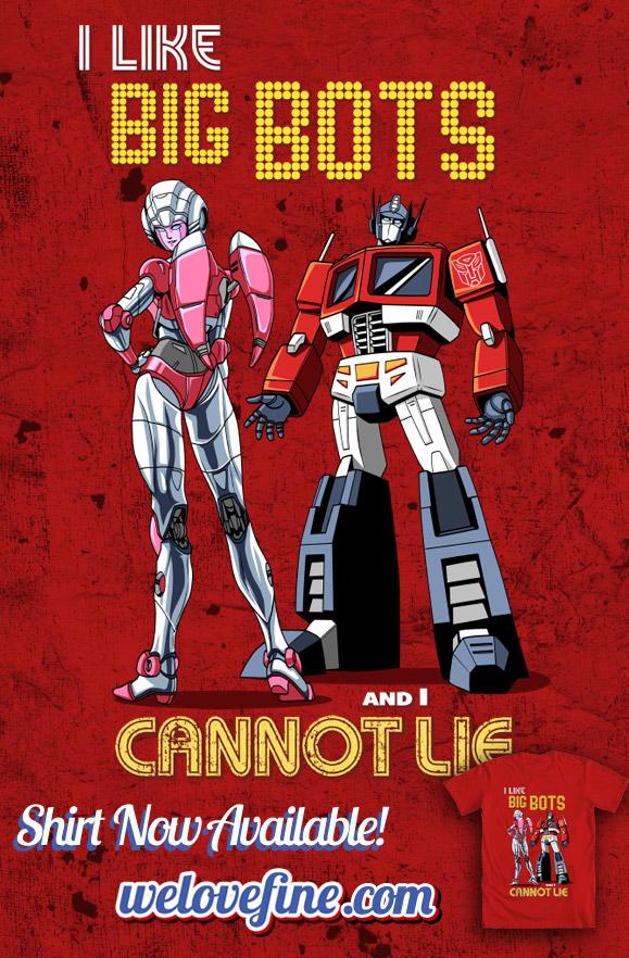 [Pro Art et Fan Art] Artistes à découvrir: Séries Animé Transformers, Films Transformers et non TF - Page 10 2e103d120ca7ce9c76fa05e09d179812-d5rpcew