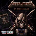 Instruments of Destruction
