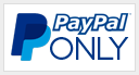 Paypal by nyanclappa
