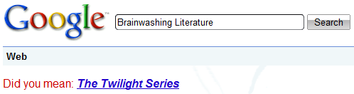 Google By SPUNK--RANSOM by TwiShite-Club