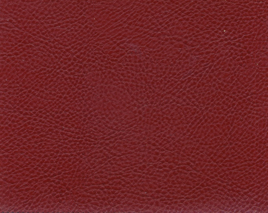 Dark red leather by rawrdis on deviantart for Red leather fabric