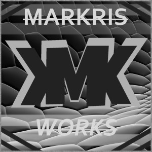 MarKris-Works's Profile Picture