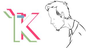 KodokuSP's Profile Picture
