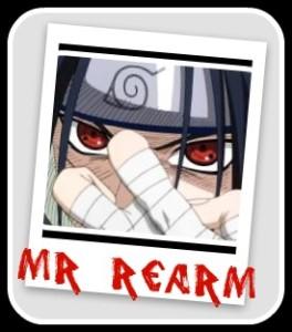 MrRearm's Profile Picture
