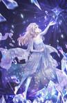 Elsa - Show Yourself