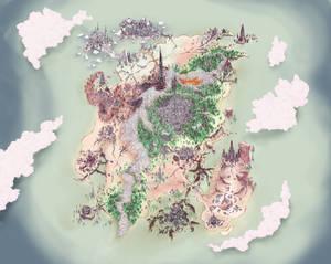 p3tz world map