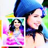 Selena Gomez Avatar4 by dream93