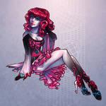 C. A. Cupid