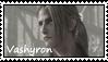 ROF - Vashyron stamp by Sartag