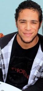 LucasXisto's Profile Picture