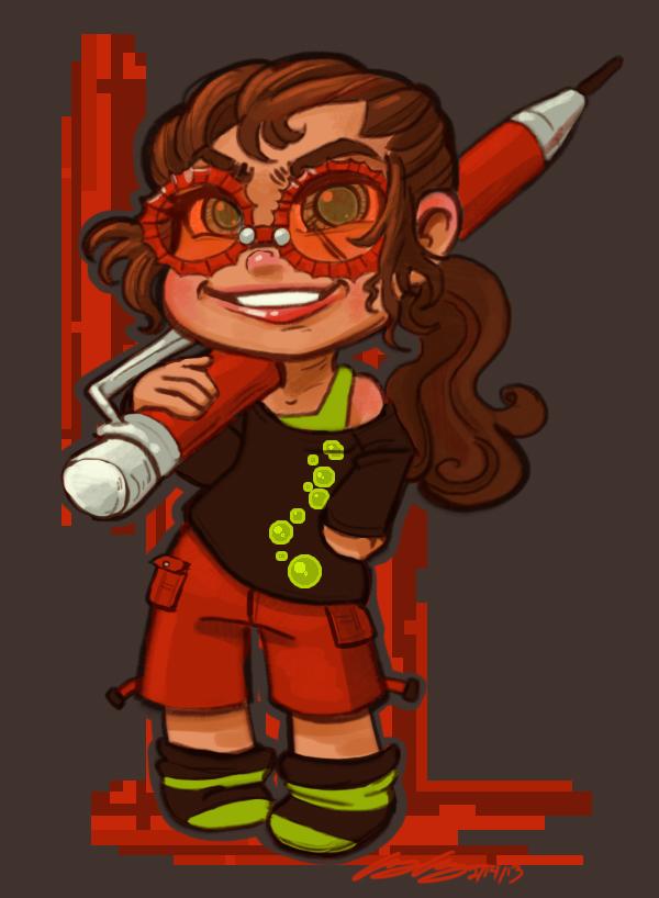 AudGreen's Profile Picture
