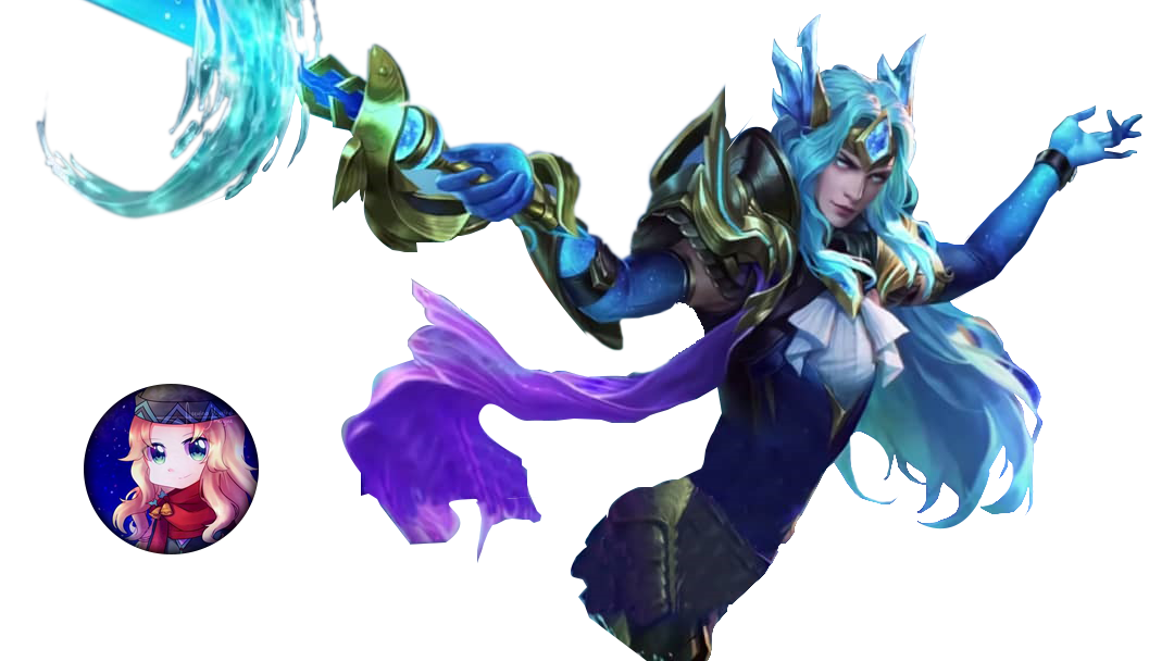 Lancelot Zodiac Pisces Render By Konoakemi133 On Deviantart Avachara is web app where you create an avatar character, such as portrait and anime avatar, play with communication between avatars in chat and bulletin board. lancelot zodiac pisces render by