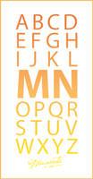 MN Poster
