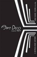 deco poster by ballarjo