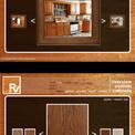 Riverview Custom Cabinets by ballarjo