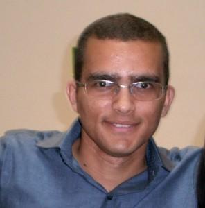 Rafaquino's Profile Picture