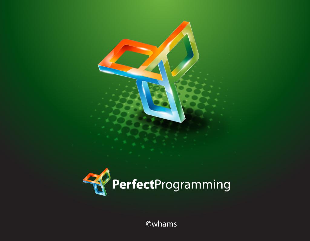 perfect programming