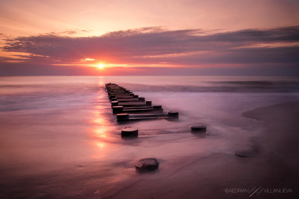 serene by silentmood