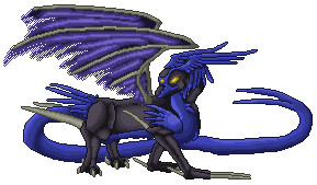 AncientShadow sprite by TimberSoul