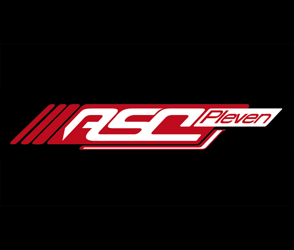 Logo Auto Sport Club By Tachov On Deviantart