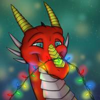 Christmas Drake
