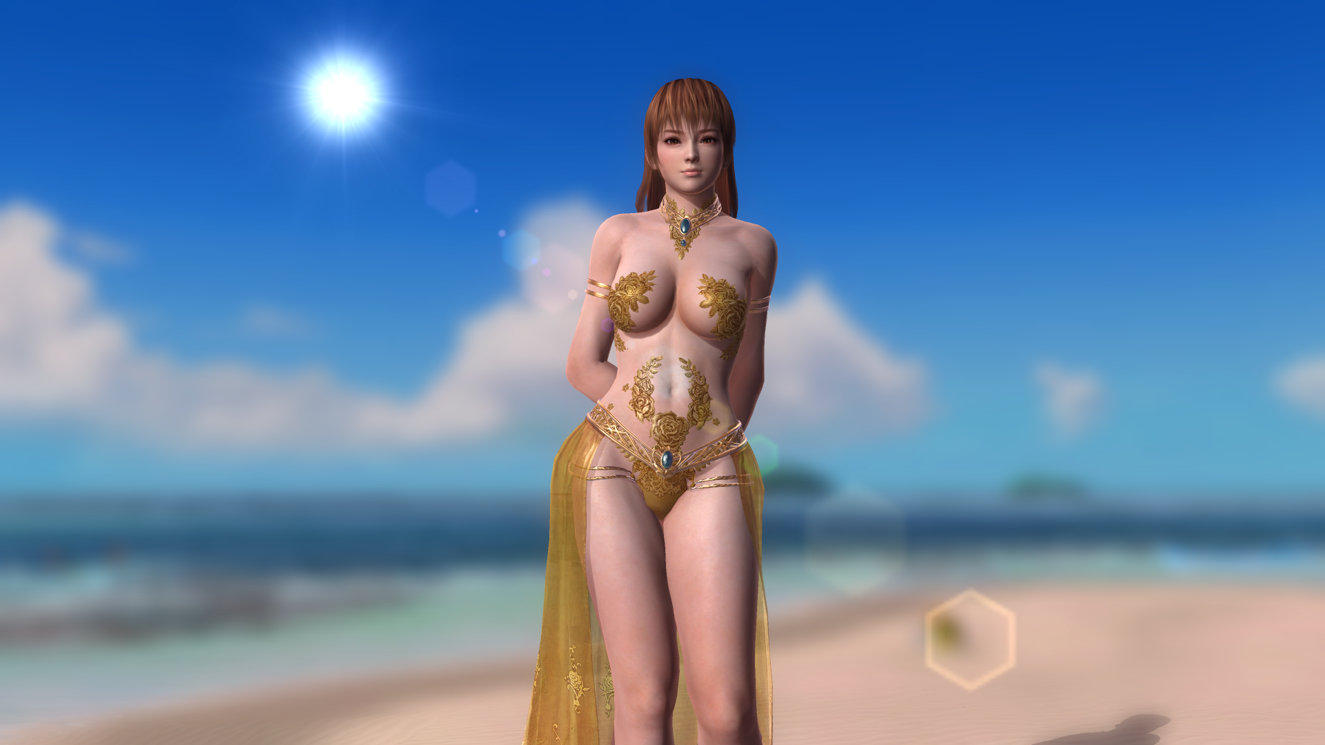 [Image: doa5lr_kasumi_ssr_showstopper_by_gattoto...bzz20z.png]