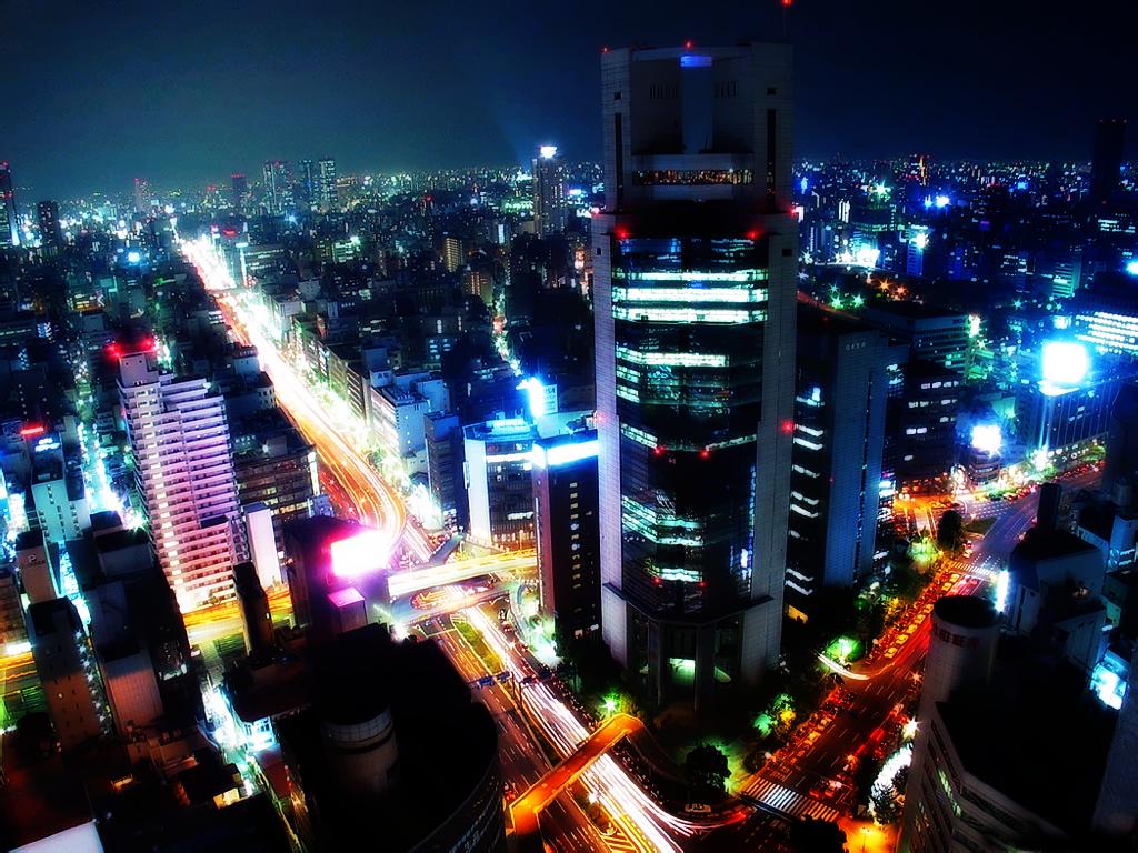 [Image: Japan_Nights_by_aka5ive.png]