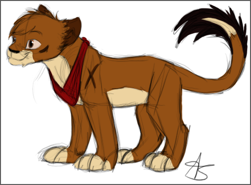 swahili_cub_by_goldennove-d79ady2.png