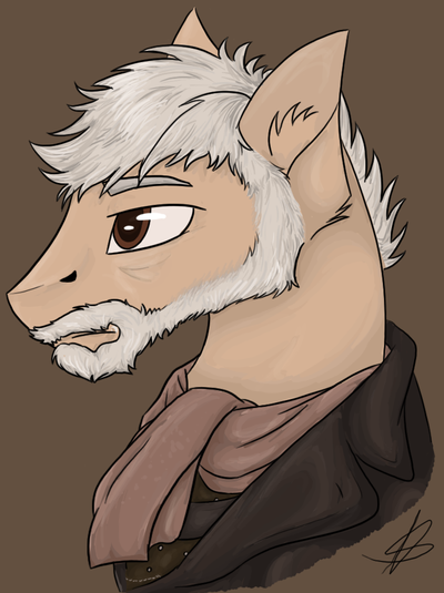 the_war_doctor_by_goldennove-d7gu1a2.png