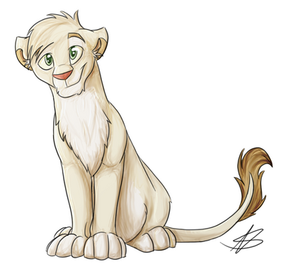 _at__jani_by_goldennove-d7i3bn0.png