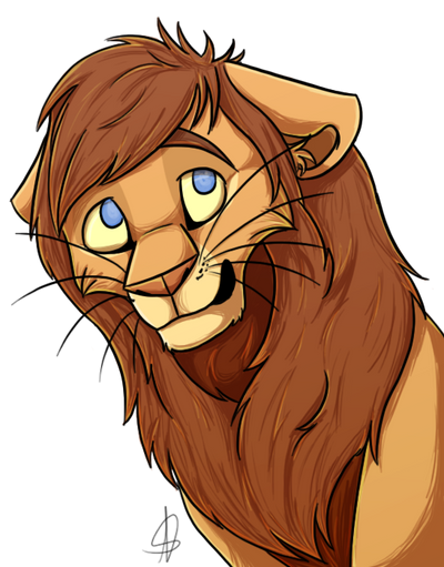 maru_by_goldennove-d7kcasq.png
