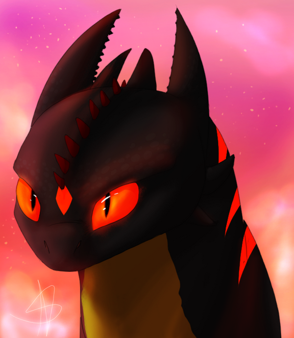 _pc__firebolt_by_goldennove-d7ps6jo.png