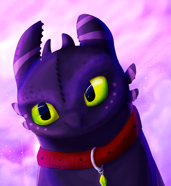 sherok_by_goldennove-d7px35w.png