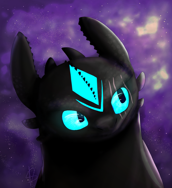 _pc__nightclaw_by_goldennove-d7q20sl.png