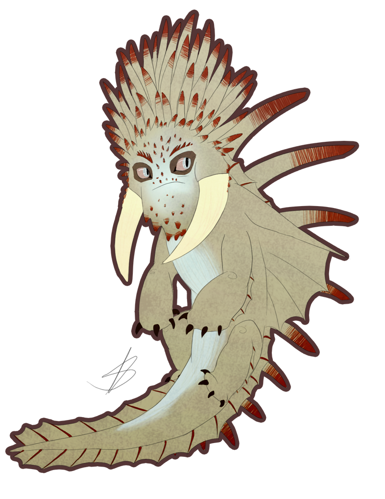 baby_bewilderbeast_by_goldennove-d7q3531.png