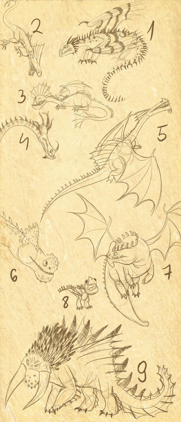 some_dragons_2_by_goldennove-d7s3mhi.png