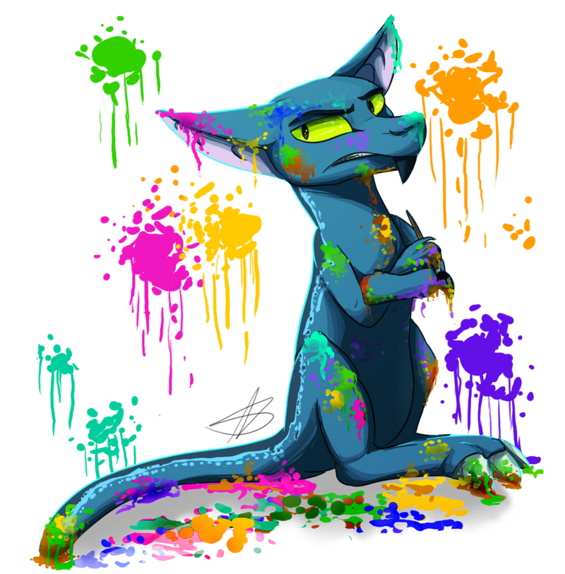 _birthday_gift__dobby_by_goldennove-d7tyvzy.png