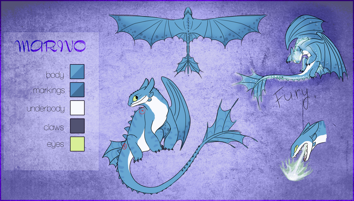 marivo_reference_by_goldennove-d7wus72.png