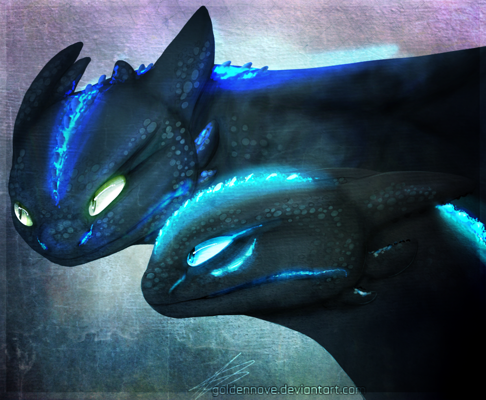 _pc__two_new_alphas_by_goldennove-d7zvzq1.png