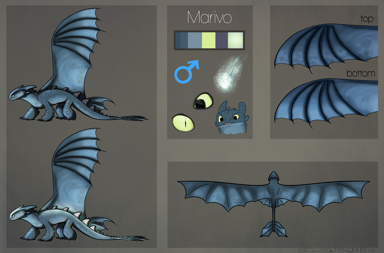 marivo_reference_sheet_by_goldennove-d87b5vg.png