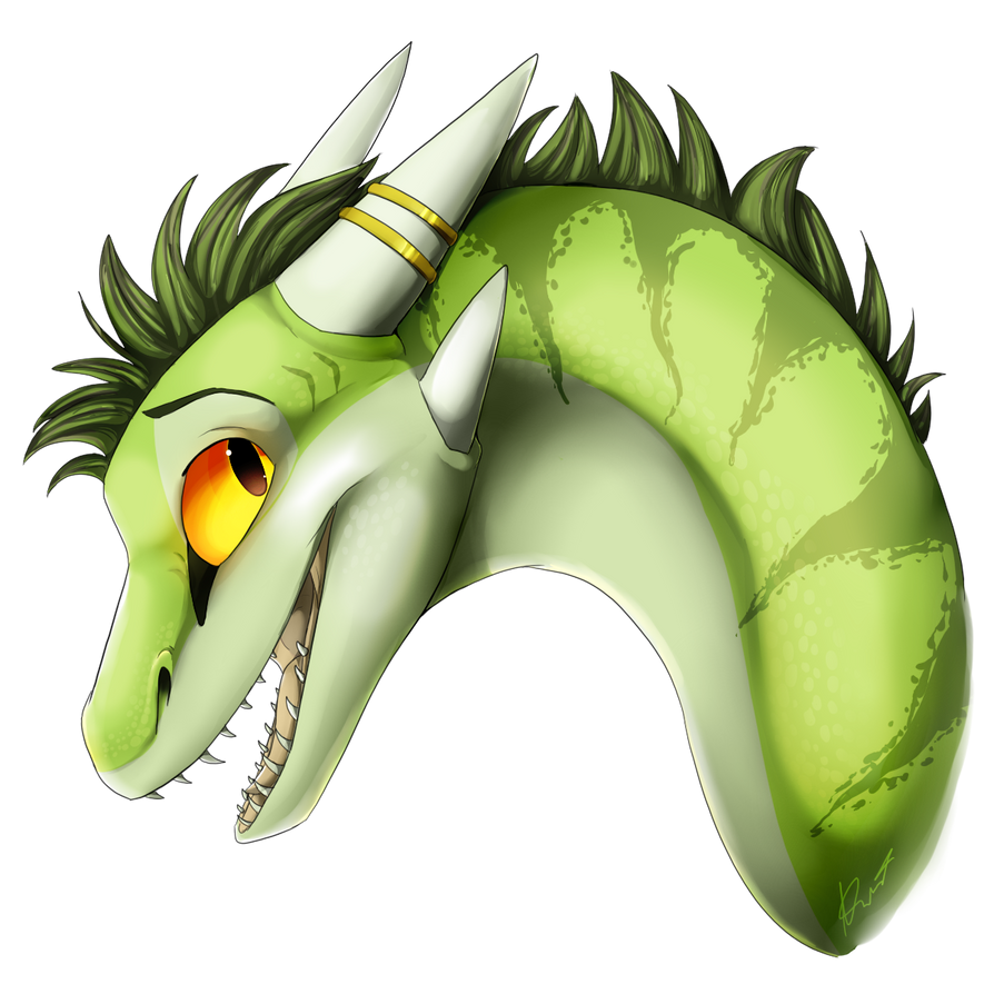 the_happiest_dragon_by_goldennove-d8asrc0.png