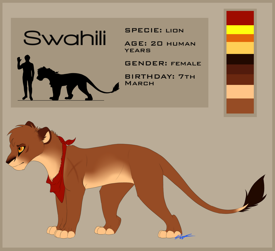 swahili_reference_sheet__2015__by_goldennove-d8gruy5.png