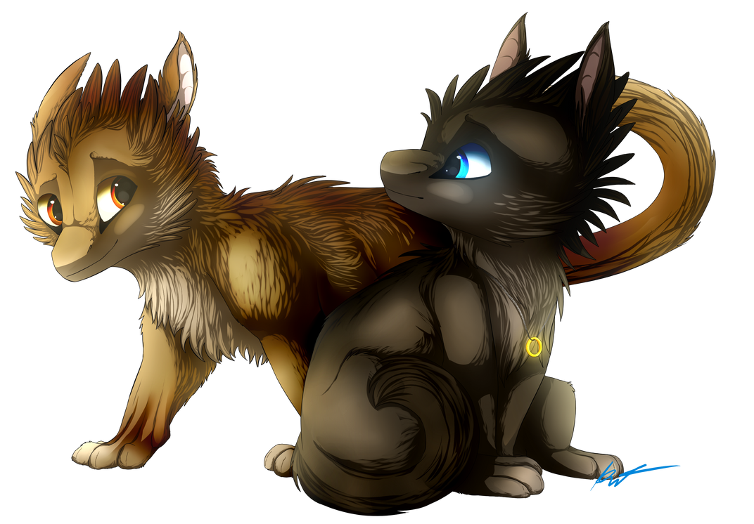 bearers_of_the_ring_by_goldennove-d8gwqfq.png