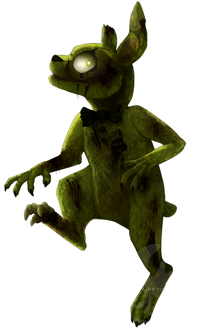 the_rotten_bunny_by_goldennove-d8kajc7.png