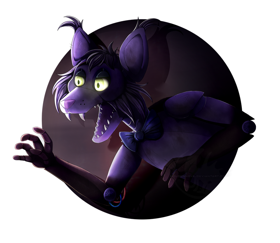 __coming_for_that_booty___by_goldennove-d8l7a0a.png