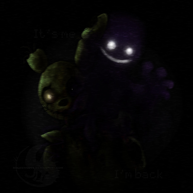 purpleguy2_b_by_goldennove-d8lkc43.png