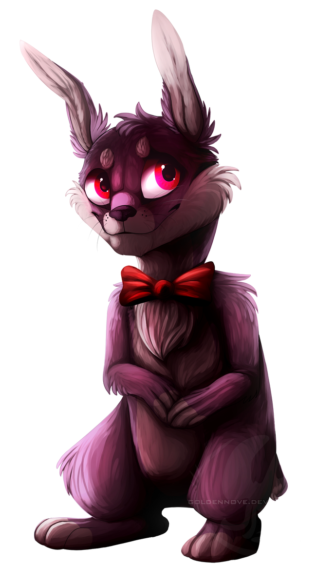 _bonnie__the_bunny_by_goldennove-d8m66il.png